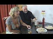 порно фото секс блондинок с неграми