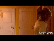секс с дианой ягфаровной