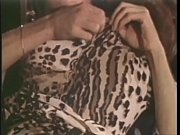 Thai tantra malmö massage falkenberg