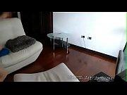 порно видео женщин с вибратором