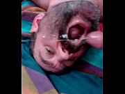 Riktnummer 0325 thaimassage gay hisingen