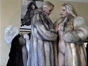 Frauenpornos erster lesbischer sex