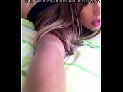 Как сегодня снимают порно видео