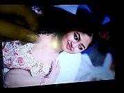 Video potno escort girl orleans