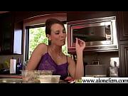 Salope direct les plus belles salopes francaises