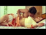 mallu sex video hot mallu  (7) full.