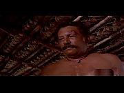 Malayalam actress Ranjini hot unseen ||boobs squeezed