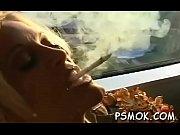 Gratis svensk erotisk film lund massage