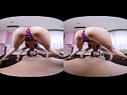 3DVR AVVR-0137 LATEST VR SEX