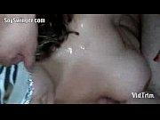 порно на мобильный короткие скачать