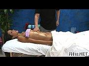 Webcam tjejer malai thai massage