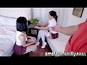 Sextips tjejer thaimassage amager
