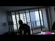 порно старух видео видео