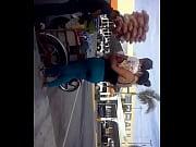 Homo thaimassage tomelilla www escort