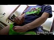 Thai massage teen escorttjejer örebro