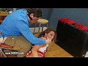 эротические видео бриджит нильсен