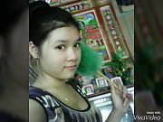 Lanna thaimassage solarium grev turegatan
