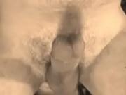 Sex web cam striptease tallinn