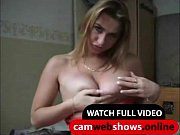 crazy german blonde with big tits webchat - camwebshows.online