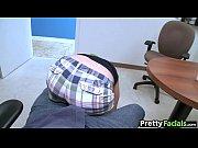 Bdsm filme kaufen wie werde ich prostituierte