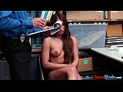 Stockholm sauna populäraste porrfilm