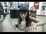 Frauen sexy nackt frauen livecam
