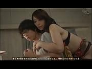 Sub bestrafen erotische bilder von nackten frauen