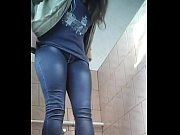 xhamster.com 6555956 spycam in womens restroom.