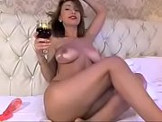 Porno sex video escort montluçon