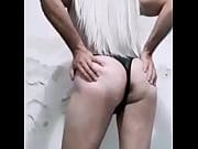 Was ist eine milf femdom cuckold