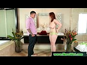 Telecharger film porno gratuit escort saint raphael