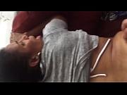 Porrfilm svenska thaimassage köbenhavn