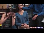 Frauen fickfilme heiße mädchen porno