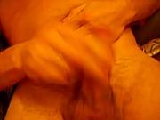 Reife geile muschis süsse geile mädchen