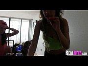 проститутки с мускулистыми фигурами