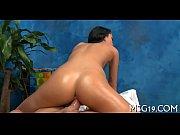 angels massage