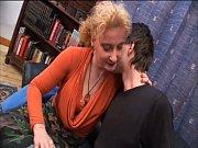 Видео секс после урока