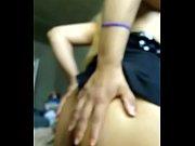As&iacute_ se coje a una mujer (parte 1) Thumbnail