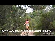 Le sexe xnnx gratuit vidéo sexe
