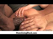 Watching-my-mom-go-black-Big-black-monster-fucking-MILF-babe32