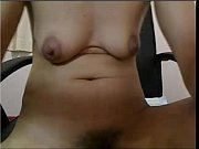 nasty webcam privare show asian girl