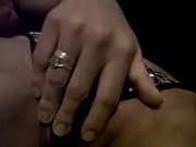 Erotikhotel bodensee pornofilme im swingerclub