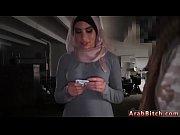 мой первый оргазм видео