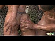 Portoricaine pipe filles nues sur scene