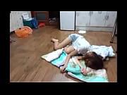Allannonser thai massage göteborg