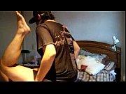 Video de massages video massage sexuel