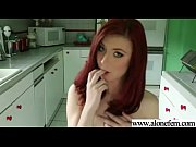 Sex Stuffs Used Till Climax By Alone Teen Girl (sasha pain) video-23