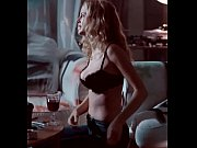 эро порно фото зрелых женщин вид с низу