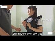 Порно фильм онлайн оргазм девушек