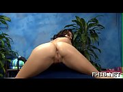 Harley quinn video porno zana cochran nue sexy